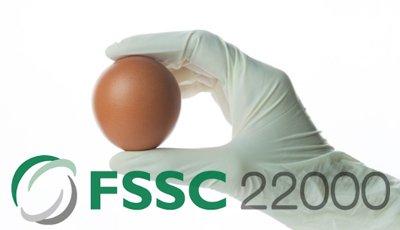 FSSC Resumen de cambios de la nueva versión 4.1