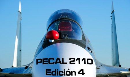 Resumen de cambios significativos PECAL 210 edición 4