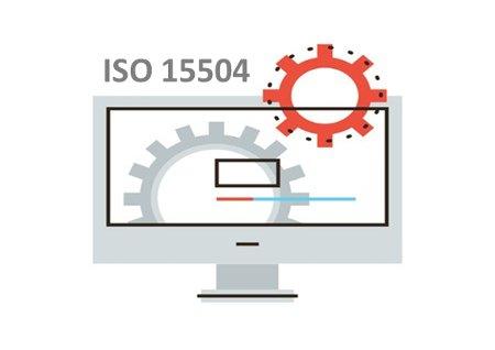 ISO 15504 Preguntas frecuentes