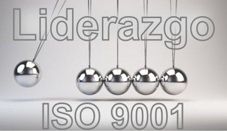 Certificado ISO 9001 Guía práctica (2) Liderazgo