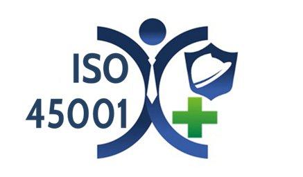 ISO 45001 la primera norma ISO de Gestión de la Seguridad y Salud en el Trabajo