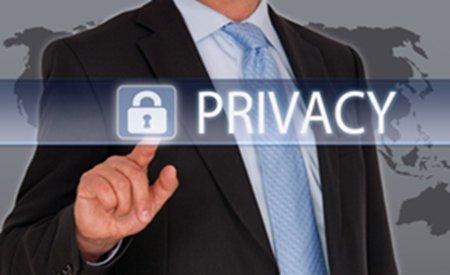 EIPD Guía para garantizar el cumplimiento Normativo