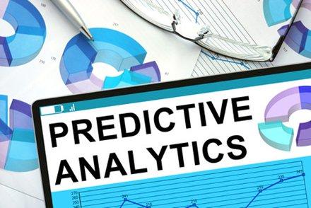 Guía para realizar un análisis de riesgos o impáctos en la protección de datos EIPD