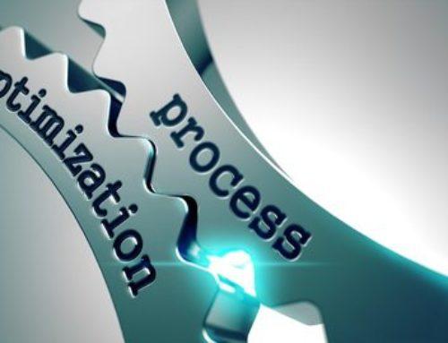 Mejora de Procesos Software: ISO 15504
