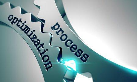 Mejora de procesos: ¿En qué consiste el Enfoque de procesos?