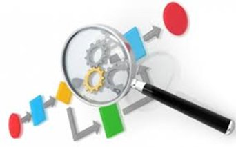MODELOS DE EVALUACIONISO/IEC 15504 ¿En qué consisten?