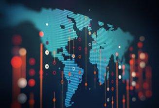RGPD – LOPD Guía aplicación 5 Transferencias Internacionales