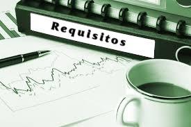Requisitos específicos del cliente IATF 16949