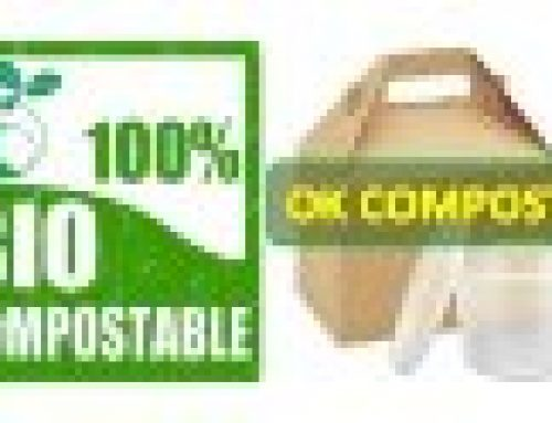 Certificado Ok Compost – Ok Biodegradable