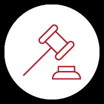 cumplimiento-legal