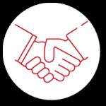 requisitos-clientes