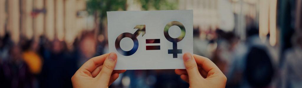 plan-de-igualdad