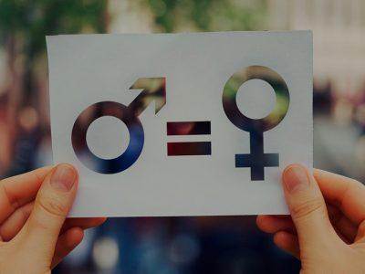 plan-de-igualdad.jpg